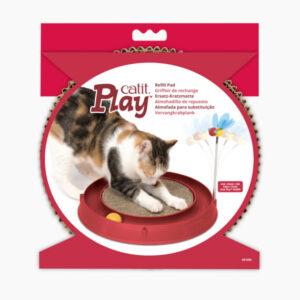 51095-Catit-Play-N-Scratch-Replacement-Pad-Packaging-570×570-1.jpg