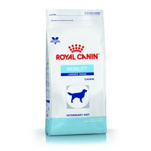 AR-L-Producto-Mobility-Larger-Dogs-Veterinary-Diet-Canine-Seco-scaled-1.jpg