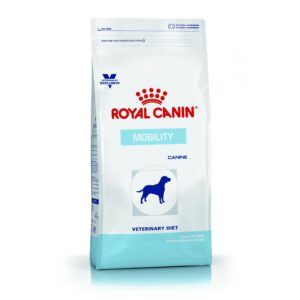 AR-L-Producto-Mobility-Support-Veterinary-Diet-Canine-Seco-scaled-1.jpg