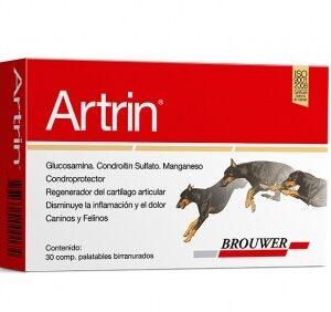 Artrin-e1591461666620.jpg