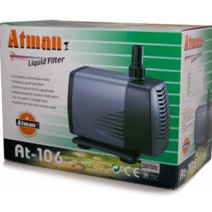atman-at106.png