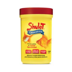 shulet-carassius2.png
