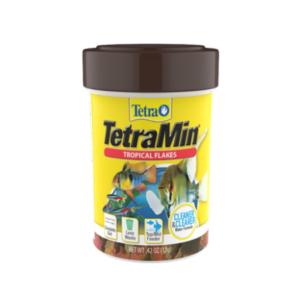 tetramin-tropical-flakes-2.png