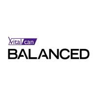 Vitalcan Balanced