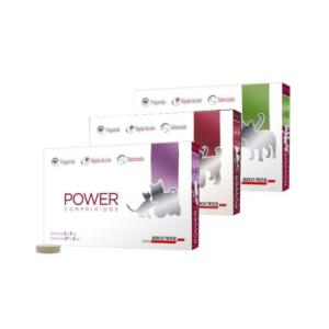 power comp